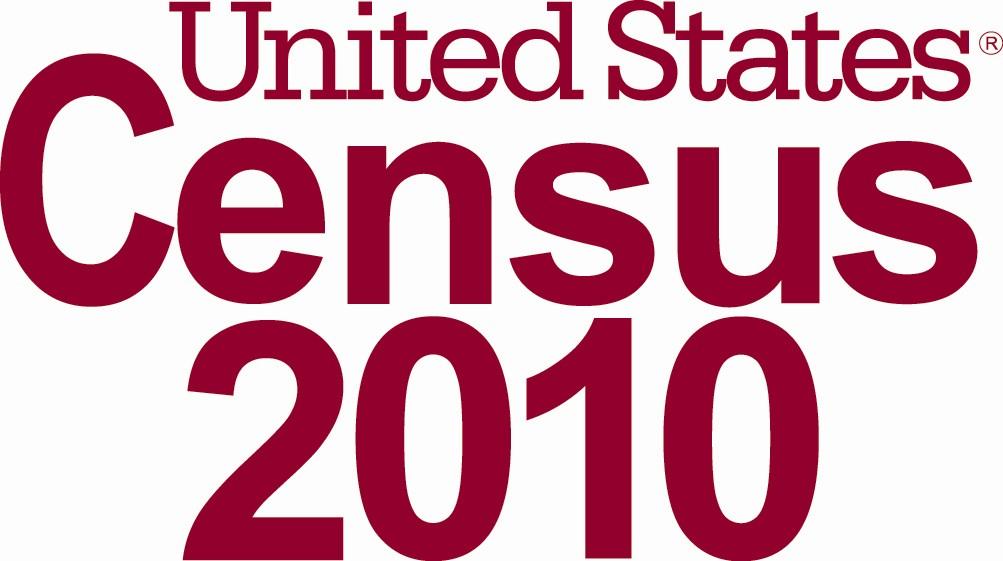Census deadline: Mail it or get a visit