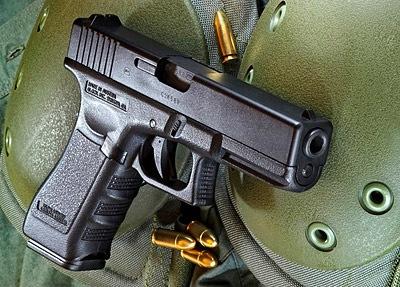 Deal saves gun-reciprocity agreements