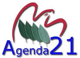The myth of Agenda 21