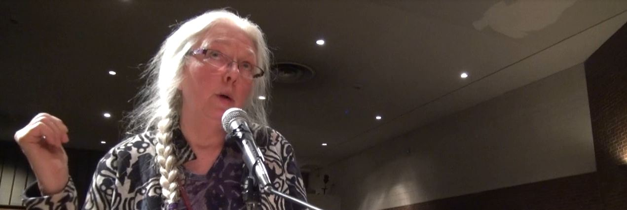 Final installment: Public hearing on ridge line development