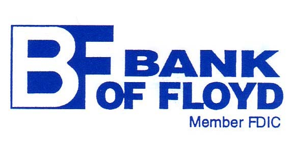 Bank of Floyd is now Skyline National