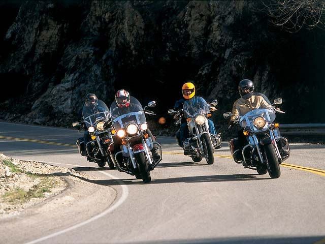 Ride to help Floyd County Fire Department Station 1 Saturday