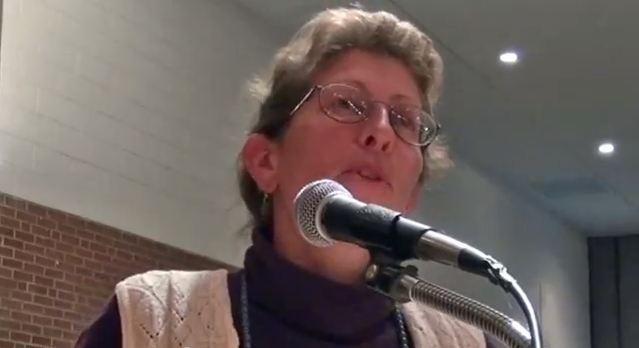 The people speak: Floyd County's Comprehensive Plan