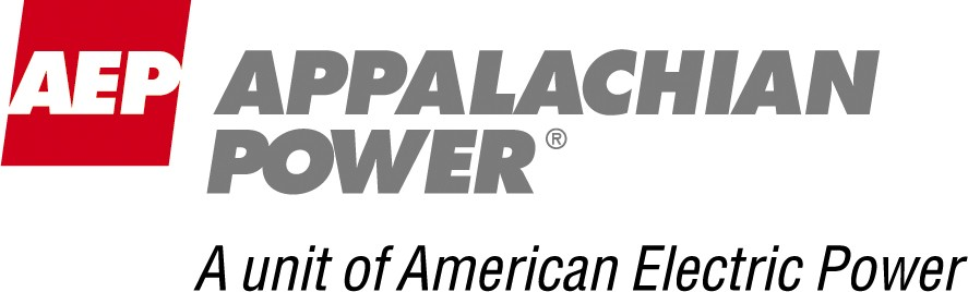 APCo, as usual, misses self-imposed deadline for restoring power