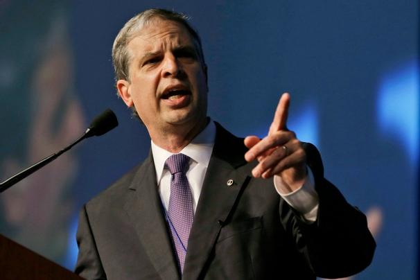 Obenshain concedes to Herrin in AG race