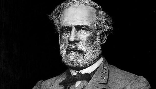 Robert E. Lee: Patriot or traitor?