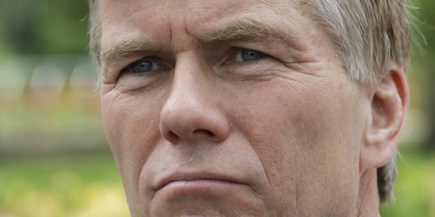 Did Bob McDonnell get off easy?