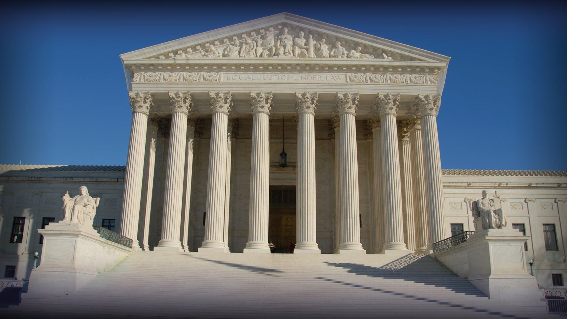 Supreme Court spoke.  Was justice served?