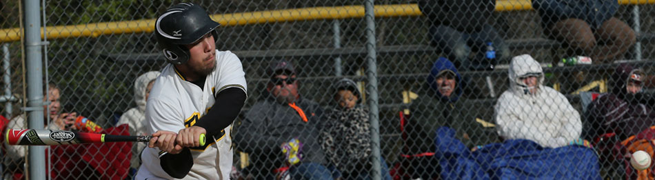 Buffaloes deliver hot win on cold day