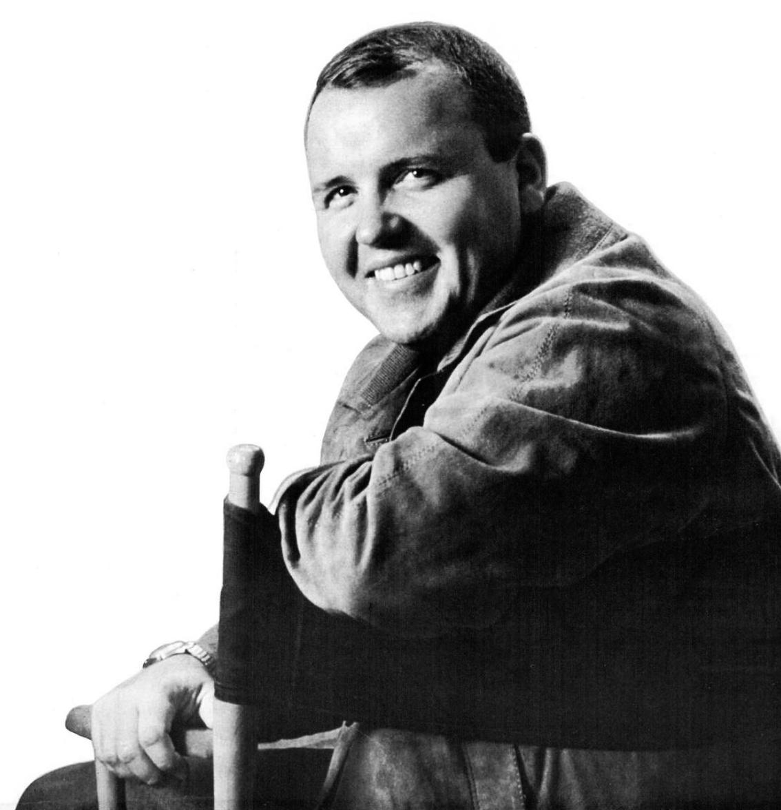 Glenn Yarbrough, a singing voice silenced