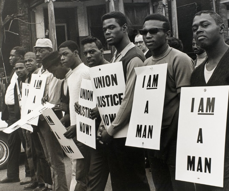Remembering Dr. Martin Luther King, Jr.